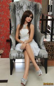 Citra Marcelina